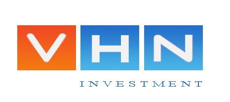 VHN investment ltd